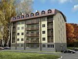 Квартиры Киевская область, цена 290241 Грн., Фото