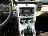 Volkswagen Passat (B6), цена 215000 Грн., Фото