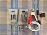 Інструмент і техніка Зварювальні апарати, ціна 7000 Грн., Фото