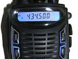 Телефоны и связь Радиостанции, цена 500 Грн., Фото