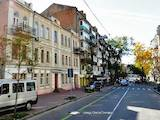 Офисы Киев, цена 8250000 Грн., Фото