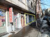 Помещения,  Магазины Киев, цена 44000 Грн./мес., Фото
