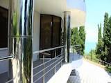 Будинки, господарства АР Крим, ціна 13600000 Грн., Фото