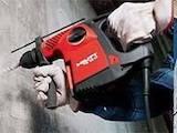 Будівельні роботи,  Будівельні роботи Дачі та літні будинки, ціна 85 Грн., Фото