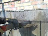 Строительные работы,  Строительные работы, проекты Демонтажные работы, цена 100 Грн., Фото