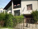 Дома, хозяйства Другое, цена 1190482 Грн., Фото