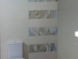 Будматеріали Плитка, ціна 100 Грн., Фото