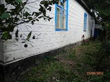 Дома, хозяйства Черкасская область, цена 60000 Грн., Фото