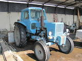 Трактори, ціна 110000 Грн., Фото
