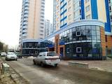 Помещения,  Магазины Киев, цена 26550000 Грн., Фото