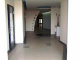 Офіси Дніпропетровська область, ціна 3025 Грн./мес., Фото