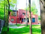 Квартири Інше, ціна 500 Грн./мес., Фото