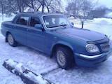 ГАЗ 3110, ціна 37000 Грн., Фото