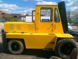 Автонавантажувачі, ціна 45000 Грн., Фото