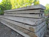 Будматеріали Фундаментні блоки, ціна 250 Грн., Фото