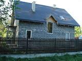 Будинки, господарства Інше, ціна 62000 Грн., Фото