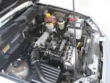 Daewoo Lanos, цена 68000 Грн., Фото