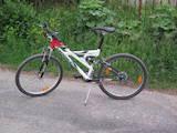 Велосипеди Підліткові, ціна 1300 Грн., Фото