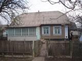 Дома, хозяйства Хмельницкая область, цена 120000 Грн., Фото