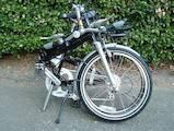 Велосипеди Складено, ціна 3000 Грн., Фото
