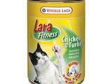 Кішки, кошенята Корм, ціна 13 Грн., Фото