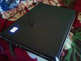 Компьютеры, оргтехника,  Компьютеры Ноутбуки и портативные, цена 2400 Грн., Фото