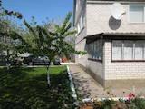 Дома, хозяйства Харьковская область, цена 965000 Грн., Фото