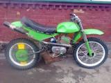 Мотоцикли Мінськ, ціна 3200 Грн., Фото