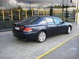 BMW 745, цена 85000 Грн., Фото