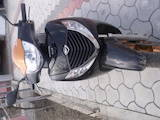 Мопеды Honda, цена 9600 Грн., Фото