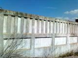 Стройматериалы Бетон, готовый раствор, цена 115 Грн., Фото