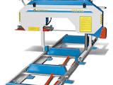 Інструмент і техніка Деревообробне обладнання, ціна 27443 Грн., Фото