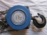 Інструмент і техніка Транспортне й підіймальне обладнання, ціна 2300 Грн., Фото