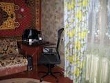 Дома, хозяйства Хмельницкая область, цена 60 Грн./день, Фото