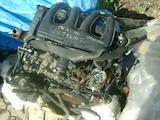 Запчасти и аксессуары,  Citroen Berlingo, цена 10000 Грн., Фото