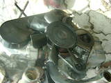Запчасти и аксессуары,  Уаз 469, цена 10000 Грн., Фото