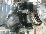 Запчастини і аксесуари,  УАЗ 469, ціна 10000 Грн., Фото