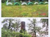 Приміщення,  Будинки та комплекси Київ, ціна 24000000 Грн., Фото