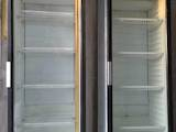 Побутова техніка,  Кухонная техника Винные шкафы, ціна 3600 Грн., Фото