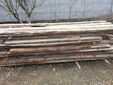 Стройматериалы,  Материалы из дерева Брус, цена 3150 Грн., Фото