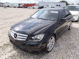 Mercedes C250, ціна 20000 Грн., Фото