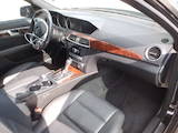 Mercedes C250, ціна 232000 Грн., Фото