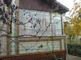 Будинки, господарства Вінницька область, ціна 570000 Грн., Фото