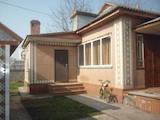 Дома, хозяйства Черкасская область, цена 800000 Грн., Фото