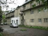 Помещения,  Здания и комплексы Львовская область, цена 1 Грн., Фото