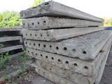 Стройматериалы Бетон, готовый раствор, цена 125 Грн., Фото