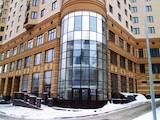 Приміщення,  Магазини Київ, ціна 8640000 Грн., Фото