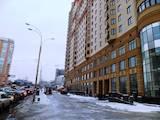 Помещения,  Магазины Киев, цена 8640000 Грн., Фото