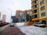 Помещения,  Магазины Киев, цена 6902000 Грн., Фото
