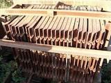 Інструмент і техніка Будівельна техніка, ціна 7 Грн., Фото